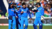 दक्षिण अफ्रीका दौरे से पहले टीम इंडिया के लिए BCCI ने की यह तैयारी