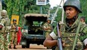 श्रीलंका में सांप्रदायिक दंगा, सेना ने संभाली कमान, 90 इमारतों को पहुंचा नुकसान
