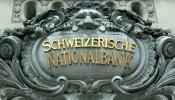ब्लैकमनी पर शिकंजा, अब स्विस बैंकों में जमा धन के बारे में मिलेगी भारत को हर जानकारी