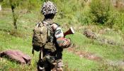 सेना ने कहा, इस साल कश्मीर में मारे गए 190 आतंकी