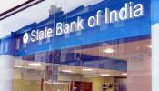 SBI खाताधारक जमा कराएं ये डॉक्यूमेंट, नहीं तो बैंक रोक देगा पैसा
