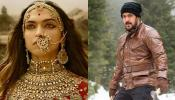 'पद्मावती' की तरह सलमान खान की फिल्म 'टाइगर जिंदा है' पर भी सेंसर बोर्ड की तलवार?