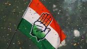 गुजरात चुनाव: सूरत में कांग्रेस के दो उम्मीदवारों ने एक ही सीट से भरा पर्चा, पार्टी को संकट में डाला