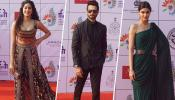 IFFI 2017: Bollywood makes it a starry event