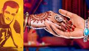 अजी 'पद्मावती' से ध्यान हटाइए, इधर 'सल्लू की शादी' की डेट फिक्स हो गई है!