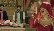 'फिरंगी' का नया गाना रिलीज, 'गुलबदन' में नाचते दिखे कपिल शर्मा