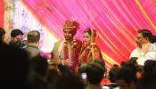 EXCLUSIVE : भुवनेश्वर की शादी की सबसे पहली तस्वीरें