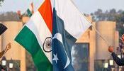 पाकिस्तान की एक और नापाक चाल, कश्मीर मुद्दे को ले जाना चाहता है ICJ