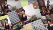 इंटरनेट पर धूम मचा रहा इस लड़की का VIDEO, डांस देख आप भी कहेंगे WOW