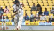 IND vs SL: श्रीलंकाई कोच पोथास ने कहा, सीधी गेंद पर 6 विकेट गंवाना हैरानी भरा