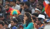 IND vs SL : धर्मशाला वनडे में टीम इंडिया की शर्मनाक हार के 5 कारण