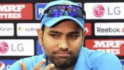 दक्षिण अफ्रीका दौरे से पहले पिच क्यूरेटर ने लिया टेस्ट, टीम इंडिया हुई फेल