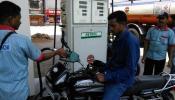 सरकार बना रही नई नीति, इस तरह आधी हो जाएंगी पेट्रोल की कीमतें!