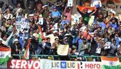 वनडे क्रिकेट फैंस के लिए बुरी खबर, BCCI का नया कार्यक्रम बना मुसीबत