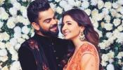 बधाई... हो गई अनुष्का शर्मा और विराट कोहली की शादी, इटली में हुईं रस्में