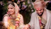 विराट कोहली की पत्नी का है अयोध्या से ताल्लुक, जानें अनुष्का की पर्सनल लाइफ की 10 बातें