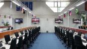 दिल्ली-एनसीआर में ऑफिस लेना दुनियाभर में 84वां सबसे महंगी जगह
