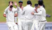 हेमिल्टन टेस्ट : न्यूजीलैंड की 240 रनों की जीत में वेगनर की घातक गेंदबाजी