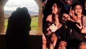 PHOTOS: पति विराट कोहली के साथ इटली में कुछ यूं रोमांटिक हो रही हैं अनुष्का शर्मा...