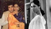 smita patil life biography on her death anniversary