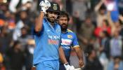 दूसरे वनडे में रोहित शर्मा के दोहरे शतक से निकली जीत के 6 कारण