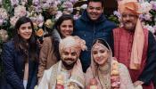 विराट-अनुष्का की शादी में सिर्फ एक मेहमान पर खर्च हुआ 1 करोड़, यहां जानें पूरा बजट