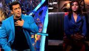 Bigg Boss 11: फिर सलमान खान के निशाने पर आईं अर्शी खान, देखें VIDEO