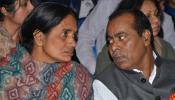 निर्भया कांड: 16 दिसंबर 2012 की खौफनाक रात का रविदास कैंप से क्या है कनेक्शन