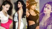 ये हैं बॉलीवुड की 10 खूबसूरत एक्ट्रेस, जो फिल्मों में नहीं दिखा सकीं अपना जलवा