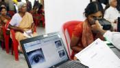 अब आधार पहचानेगा आपका चेहरा, 1 जुलाई से नया फीचर लॉन्च करेगा UIDAI