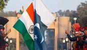 डॉन अखबार ने चेताया, बढ़ते जा रहे हैं भारत-पाकिस्तान के बीच टकराव के खतरे