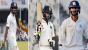 साहा हुए 'आउट', उतरेंगे कार्तिक, 57 साल के भारतीय टेस्ट इतिहास में पहली बार होगा यह कारनामा