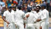 INDvsSA : सीरीज में खेल रहे हैं 6 गुजराती, 5 टीम इंडिया से और 1 अफ्रीका से