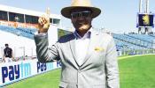VIDEO: वीरेंद्र सहवाग ने सुबह-सुबह ऐसे उड़ाया टीम इंडिया का मजाक!