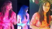 Video: बिग बॉस की 'मम्मी' शिल्पा शिंदे ने क्लब में कुछ यूं लगाए ठुमके