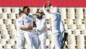 INDvsSA, LIVE : लुंगी के पंजे में फंसी टीम इंडिया, सीरीज गंवाना लगभग तय