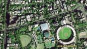 ISRO के कार्टोसैट-2 ने आसमान से भेजी तस्वीर, खिल उठे लोगों के चेहरे