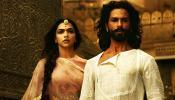 'पद्मावत' पर SC का फैसला: करणी सेना की धमकी- अगर फिल्म रिलीज हुई तो...