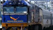 रेलवे बोर्ड ने मानी ये सिफारिशें तो 50% तक सस्ता मिलेगा ट्रेन का टिकट!