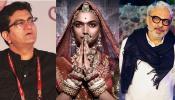 'पद्मावत' विवाद: करणी सेना की धमकी, राजस्थान में नहीं होगी प्रसून जोशी की एंट्री