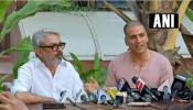 'पद्मावत' के लिए पीछे हटा 'पैडमैन', अक्षय कुमार की फिल्म 25 जनवरी को नहीं होगी रिलीज