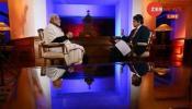 ZEE NEWS को दिए पीएम नरेंद्र मोदी के इंटरव्यू की 10 खास बातें