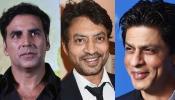 Filmfare 2018: शाहरुख खान, अक्षय कुमार को पीछे छोड़ इस एक्टर ने जीता बेस्ट एक्टर अवॉर्ड