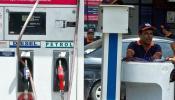 85 रुपए होने वाला है पेट्रोल का दाम, जानिए एक महीने में कितना महंगा हुआ!