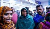 delhi bawana major fire in three factories took many lives