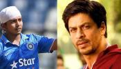 अंडर-19 विश्व कप: टीम को एकजुट रखने के लिए पृथ्वी शॉ ने अपनाया शाहरुख खान का तरीका!