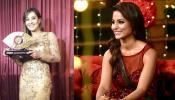 बिग बॉस 11: क्या शिल्पा शिंदे की तुलना में हिना खान को मिला ज्यादा पैसा?