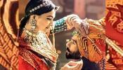 पद्मावत के समर्थन में राज ठाकरे की पार्टी MNS, कहा 'मुंबई में किसी को फिल्म की रिलीज रोकने नहीं देंगे'