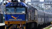 रेलवे ने निकालीं 90 हजार भर्तियां, इस तारीख तक कर सकते हैं आवेदन