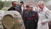 पता लग गया कहां छुपा है नीरव मोदी! भारत लाने के लिए मोदी सरकार ने बिछाया ये जाल